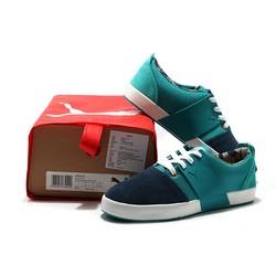 Giày siêu nhẹ thiết kế thon nhỏ gọn mới NEW