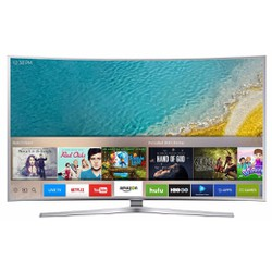 TV Samsung 49 inch Smart Full HD 49K5300 MSMT