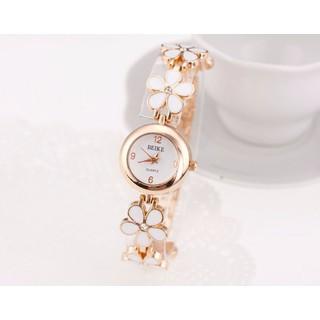 Đồng hồ nữ Beike - BK01 thumbnail