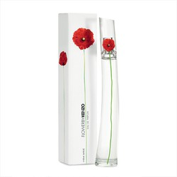 Nước hoa Nữ Flower By Kenzo Eau de Parfume 100ml