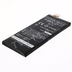 Pin điện thoại LG T6 zin