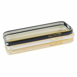 Ốp Viền Samsung Galaxy S3 Coteetci