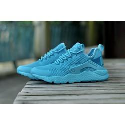 Giày thể thao nhiều màu sang trọng chất lượng cao NEW