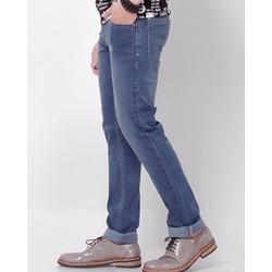 quần jean nam xuất khẩu