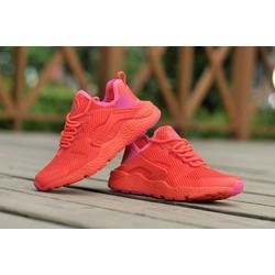 Giày thể thao tôn chiều cao chất lượng cao NEW