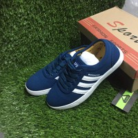 Giày thể thao Adidas. Superstar - 3904
