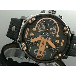 Đồng hồ nam quân đội mỹ