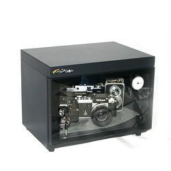 Tủ chống ẩm LGKCabin NB-025H