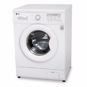 Máy giặt LG 7 kg WD-8600 -  WD tại Sendo