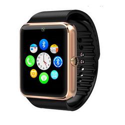 Đồng hồ thông minh Smart Watch GT 08