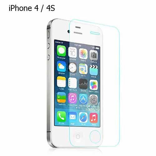 Miếng dán kính cường lực iPhone 4 4S - mặt trước - 4053880 , 3918146 , 15_3918146 , 30000 , Mieng-dan-kinh-cuong-luc-iPhone-4-4S-mat-truoc-15_3918146 , sendo.vn , Miếng dán kính cường lực iPhone 4 4S - mặt trước