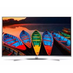 Tivi LG 43 inch LED Full HD – Model 43LH500T FD1