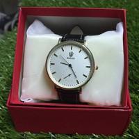 Đồng hồ thời trang - 7020