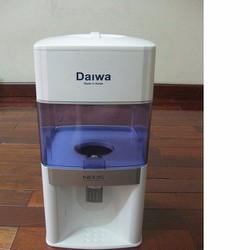 Bình lọc nước Daiwa, CNC  Neos để bàn