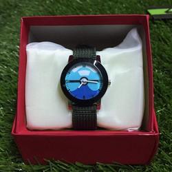 Đồng hồ thời trang - 7010