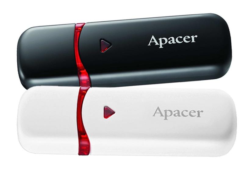 USB Apacer AH333 8GB 4