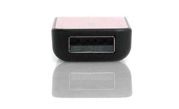 USB Apacer AH334 16GB 5