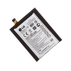 Pin điện thoại LG T7