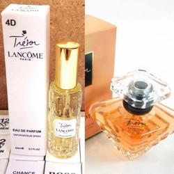 Nước hoa nữ La Vie Est Belle Eau De Perfume