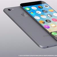 Iphone 7 - 7s news 32G