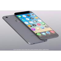 Iphone 7 - 7s news 256G