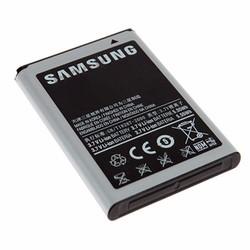 Pin Samsung ,B7620 Giorgio Armani, B7300 Omnia LITE, i8910, B6520