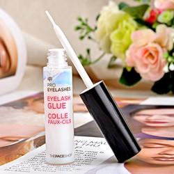 Gel kích mí The Face Shop Pro Eyelashes Eyelash Glue