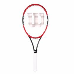 Vợt Tennis Wilson Pro Staff 97ULS WRT7251102 270gr