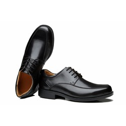 Giày da nam Ecco thời trang công sở lịch lãm 2016