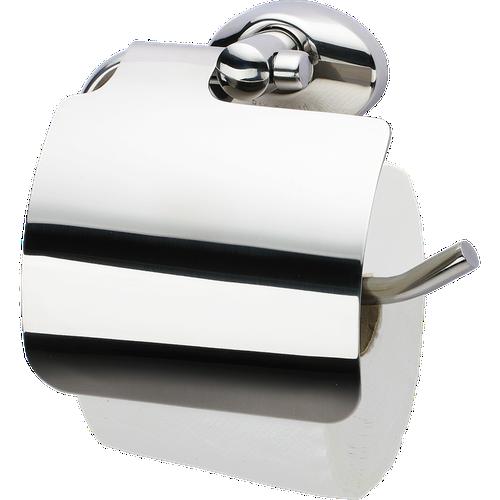 Hộp để giấy vệ sinh Inox 304 cao cấp BAO - 4054675 , 3927849 , 15_3927849 , 220000 , Hop-de-giay-ve-sinh-Inox-304-cao-cap-BAO-15_3927849 , sendo.vn , Hộp để giấy vệ sinh Inox 304 cao cấp BAO