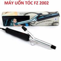 MÁY UỐN TÓC ZF-2002