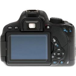 Dán màn hình cường lực máy ảnh