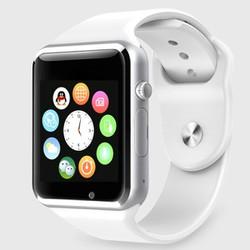 Đồng hồ thông minh - Đồng hồ thông minh cảm ứng  A1
