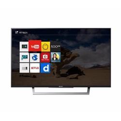 Tivi Sony 55 inch KDL-55W650D- Freeship HCM