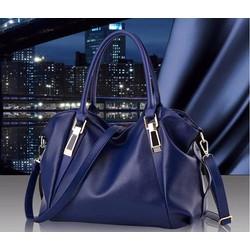 Túi xách thời trang nữ dễ thương TM027