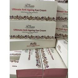 Kem Dưỡng Da Vùng Mắt Rosanna Ultimate Anti-Aging Eye Cream - Úc