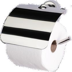 Hộp để giấy vệ sinh Inox 304 cao cấp BAO