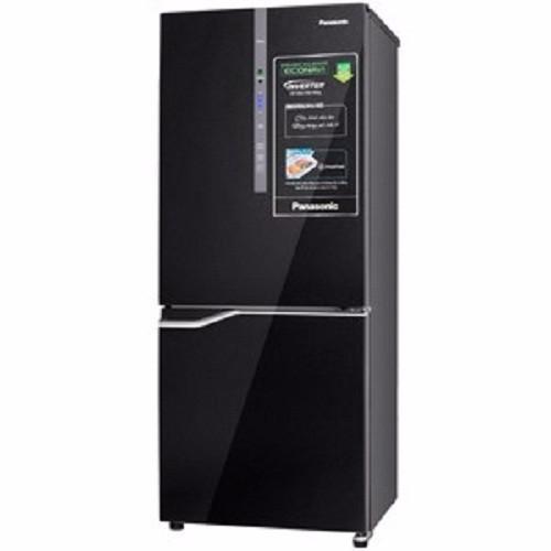 Tủ lạnh Panasonic 255 lít NR-BV288GKVN - 4054330 , 3925886 , 15_3925886 , 10279000 , Tu-lanh-Panasonic-255-lit-NR-BV288GKVN-15_3925886 , sendo.vn , Tủ lạnh Panasonic 255 lít NR-BV288GKVN