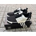 Sale rẻ giày size 43