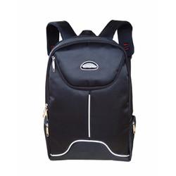 Balô Laptop KiTy Bags 1103