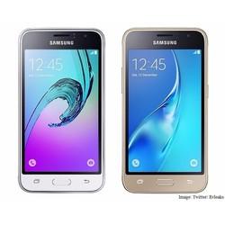 Samsung Galaxy J1 - 2016 bảo hành 12 tháng chính hãng