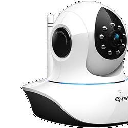 Camera ip wifi vantech VT-6300B 1.3Megapixel