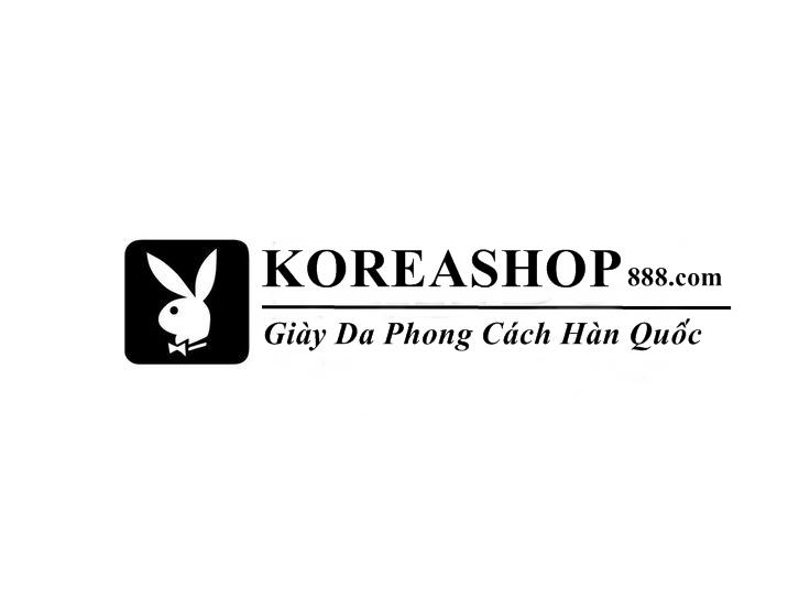 KoreaShop8888