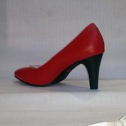 Giày cao gót VNXK
