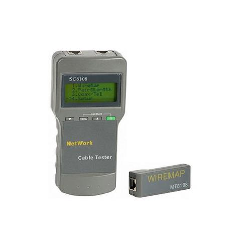 Máy test cáp mạng cao cấp SC8108 1