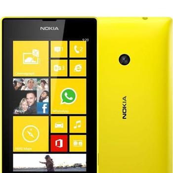 Điện Thoại Di Động Nokia Lumia 525 tại Sendo