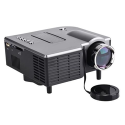 Máy chiếu Led Mini UC28 Plus