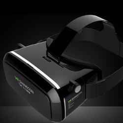 PHÁ GIÁ - Kính thực tế ảo VR Shinecon