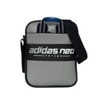 Túi đeo chéo Neo Ipad Mini Bag