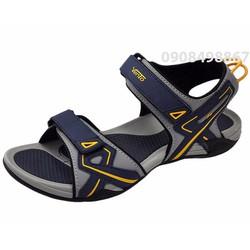 Sandal Vento chính hãng xuất Nhật 6199